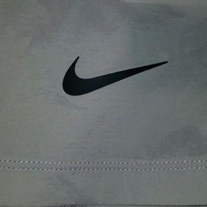 Nike Tops - Nike tank